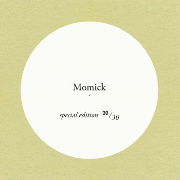 Momick (Limited Edition)