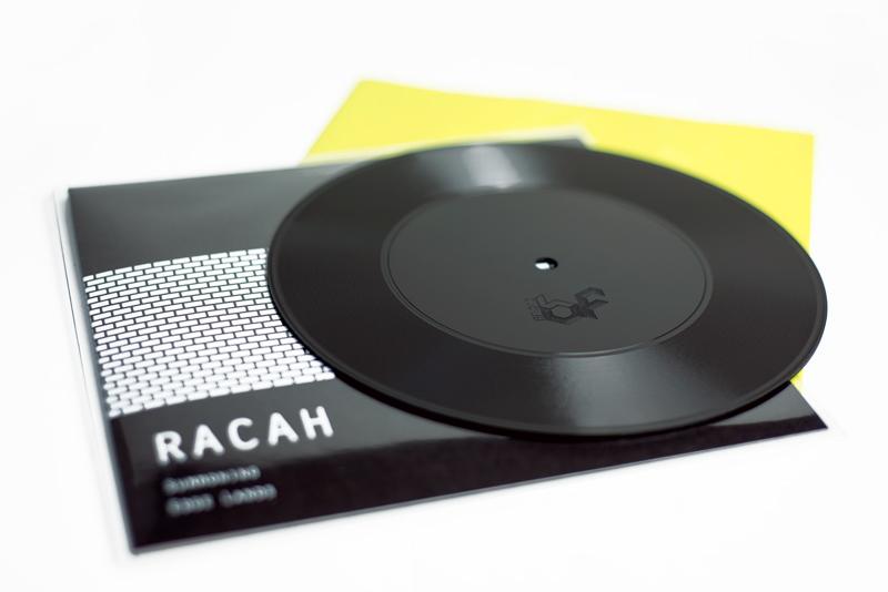 racah_2